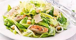 cuisine salade 15 salades classiques et incontournables pour assurer cuisine az