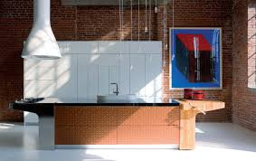 painting a kitchen island best colors to paint a kitchen pictures ideas from hgtv tags idolza