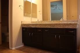 Types Of Bathroom Vanities by Height Of Bathroom Vanity Interiors Design
