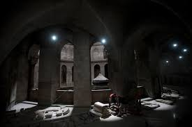 jesus u0027 burial tomb uncovered here u0027s what scientists saw inside