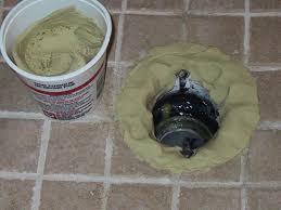 basement floor drain installation basements ideas