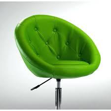 fauteuil de bureau vert fauteuil de bureau vert womel co