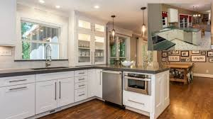 remodeling kitchen ideas pictures kitchen design remodeling cost to redo kitchen remodel galley