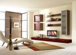 farbe wohnzimmer ideen wohndesign ehrfürchtiges moderne dekoration schöne farbe für