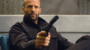 mechanic resurrection u0027 trailer video