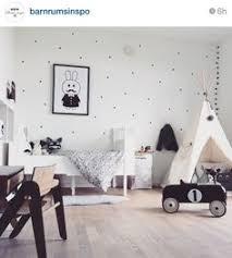 d oration murale chambre enfant idées déco pour la chambre des enfants idee deco chambre enfant