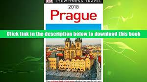 free download dk eyewitness travel guide prague dk travel for