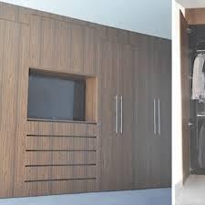 wall wardrobes designs 35 wood master bedroom wardrobe design