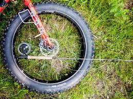 bicycle boots a guide to bike fishing bikepacking com
