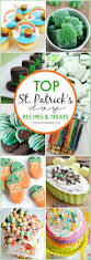 st patrick u0027s day top lucky treats the 36th avenue