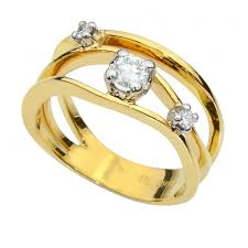 rings from jewelry images Engagement rings jewelry jpg