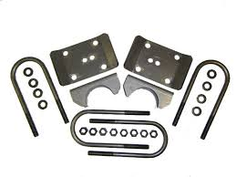 toyota corporate toyota full axle conversion kit u0026 corporate 14 spring perch and u