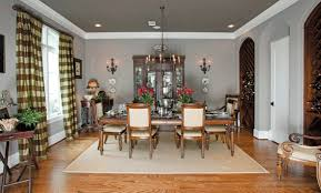 the dining room is stunning in soft warm colors walls u2013 benjamin