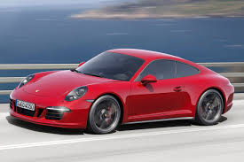 porsche truck 2015 used 2015 porsche 911 coupe pricing for sale edmunds