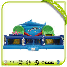 thanksgiving inflatables outdoor inflatable submarine inflatable submarine suppliers and