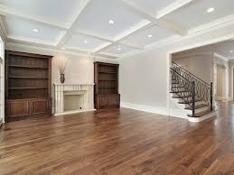 Timeless Laminate Flooring Hardwood Flooring Albany Ny De Mar Flooring