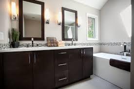 kitchen u0026 bathroom remodeling gallery naperville aurora wheaton