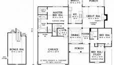 house sketch plan modern drawings india software soiaya