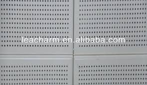 Metal Ceiling Tiles by Ceiling Metal Ceiling Tiles Awesome Perforated Ceiling Tiles Tin