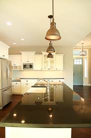 Overlay Kitchen Cabinets Standard Bathroom Sink Base Cabinet Dimensions Picture With