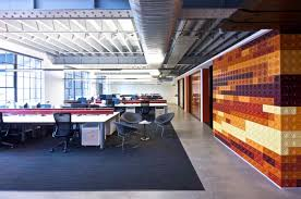 Creative Office Space Ideas 100 ideas cool office space on vouum com
