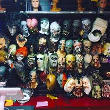where to buy masks fancy dress shops in london 6 amazing costume places to try