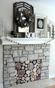 texture chopped stacked pile pine birch wood cut fireplace stock