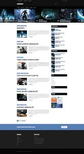 download review themes and templates