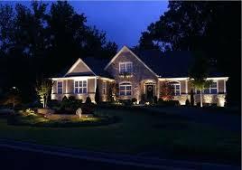 Vista Led Landscape Lights Vista Landscape Lighting For Sale Volt Led Aluminum Path