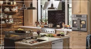 Kitchen Appliance Stores - ge appliances store nea member benefits