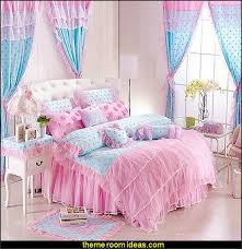 ideas for decorating a girls bedroom girls bedroom decor internetunblock us internetunblock us