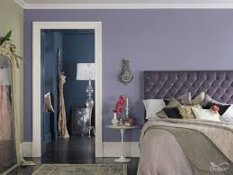 timeless classics from dulux is a sophisticated range of dusky