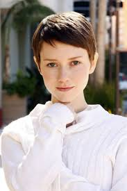 67 best actress images on pinterest beautiful people hairstyles
