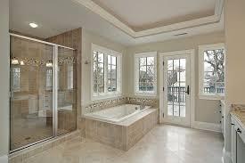 rifare il bagno prezzi quanto costa ristrutturare un bagno il ng1 rifare nuovo 745x497
