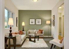 green livingroom living room with sage green paint colors maybe a wall in the