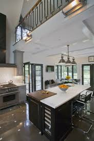 home design ideas for kitchens kitchen simple kitchen design for small house home design