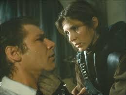 the star wars trilogy original trilogy princess leia