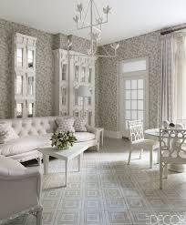 dining room curtain panels dark gray valances living room curtains and drapes curtains and