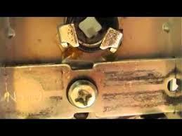 Overhead Door Lansing Commercial Overhead Door Repair 517 481 2890 Lansing Michigan