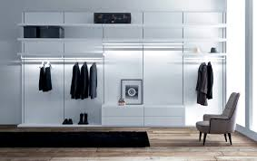 Best Closet Systems 2016 Bedroom Appealing Design Modern Systems Ideas Closets Saudi