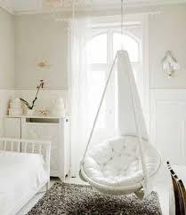 chambre ado fille deco chambre de fille 2 une chambre ado fille cocooning en blanc