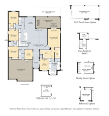 Divosta Floor Plans Sonoma Isles By Divosta Homes Lisa Blake U2014 The Blake Team