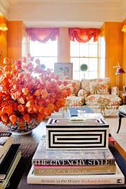 729 best orange inspired decor images on pinterest architecture
