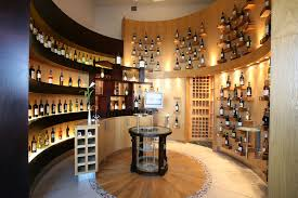 wine rooms ideas new model of home design ideas bell house design
