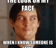 My Face When Meme - my face images on favim com