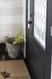 89 best doors images on pinterest front door colors doors and