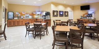 Denver U0027s Best Restaurants Holiday Inn Express U0026 Suites Denver Tech Center Englewood Hotel By Ihg