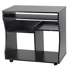 Black Computer Desk With Hutch by Desk With Hutch Ikea Personality Dining Room L Shaped Desk Ikea