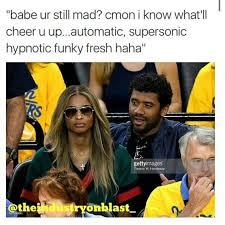 Ciara Meme - 545 best meme images on pinterest ha ha so funny and funny stuff