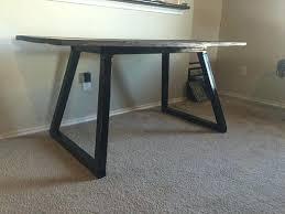 used metal office desk for sale metal office desk office design